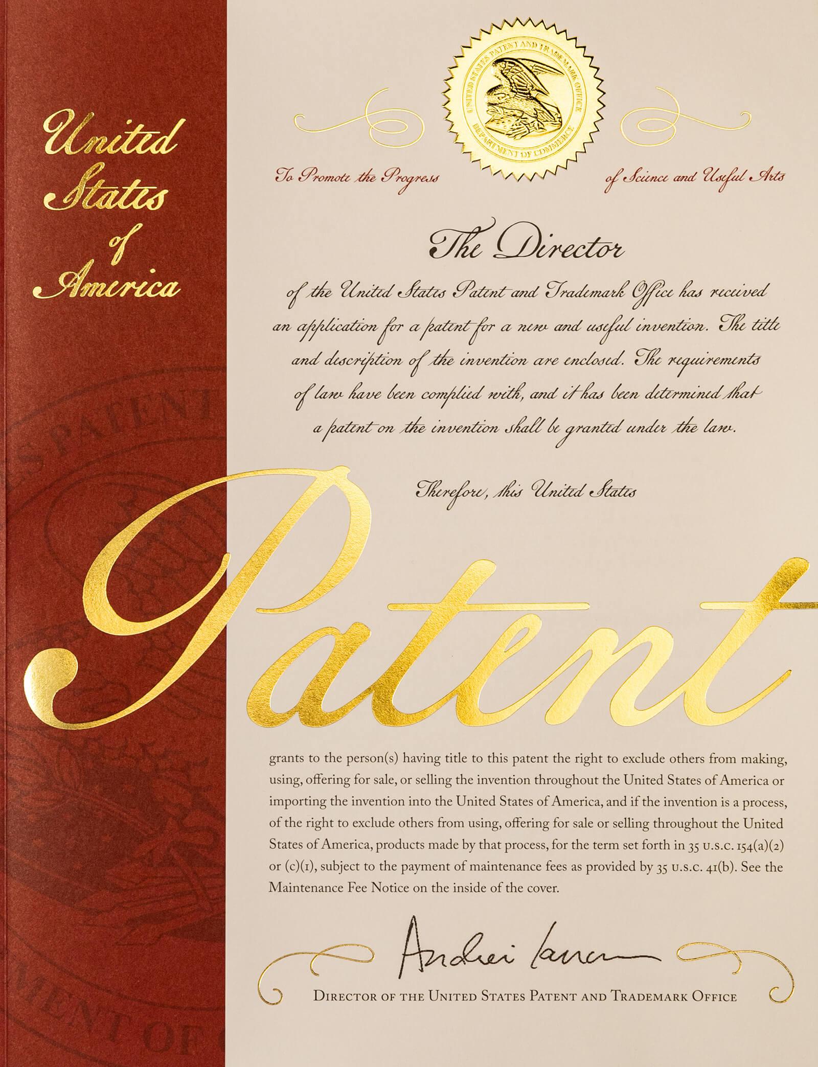 patent attorney_miami