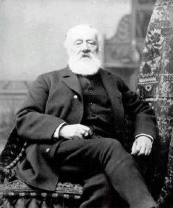 Antonio_Meucci_inventor_telephone_patentceo