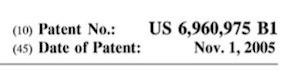 Patent-Citation