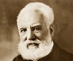 Alexander Graham Bell: Inventor of Telephone?