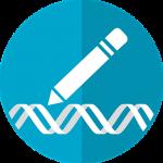 60 Minutes CRISPR
